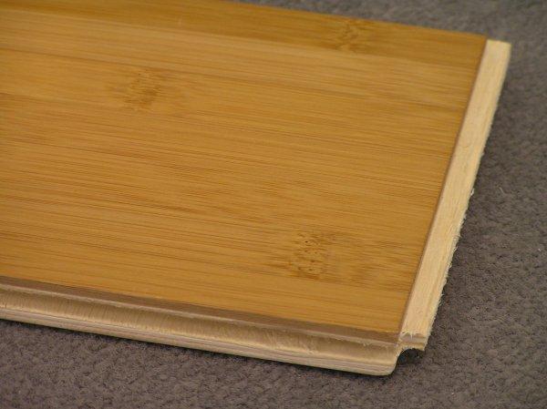 Wood flooring installation engineered wood flooring for Wood floor over concrete