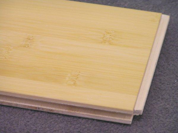 dritac repair kit fixing engineered floor pops and