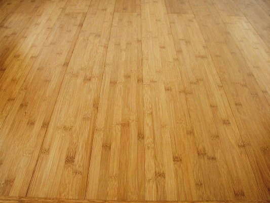 Image Result For How To Install Bamboo Flooring