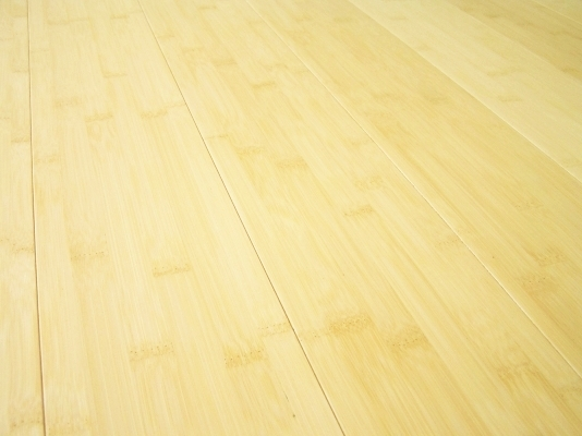 Pre Finished Bamboo Flooring Hn 4windsbamboo