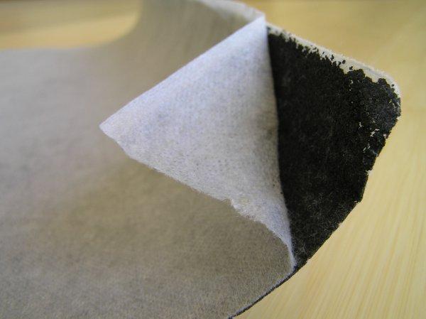 Bamboo Charcoal Fabric 4windsbamboo