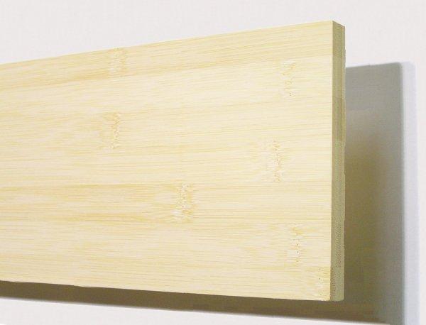 Bamboo Floor Bamboo Floor Planks